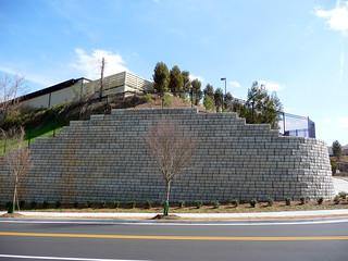 Redi-Rock_Cobblestone_Gravity_HousingDevelopments_PiedmontPrecast_Prado_9.jpg