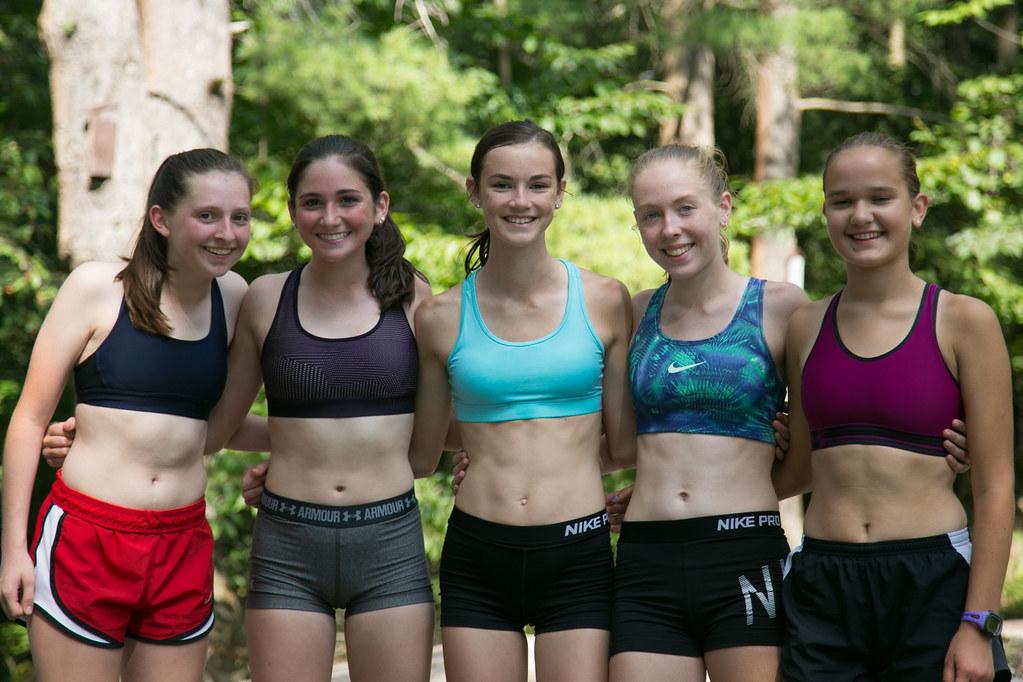 20180806_352 | Aim High Running Camp in Brantingham, New