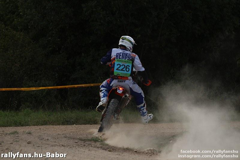 RallyFans.hu-07304