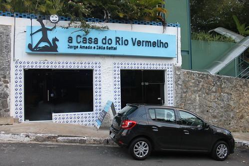 casa-rio-vermelho25 | by janelasabertas
