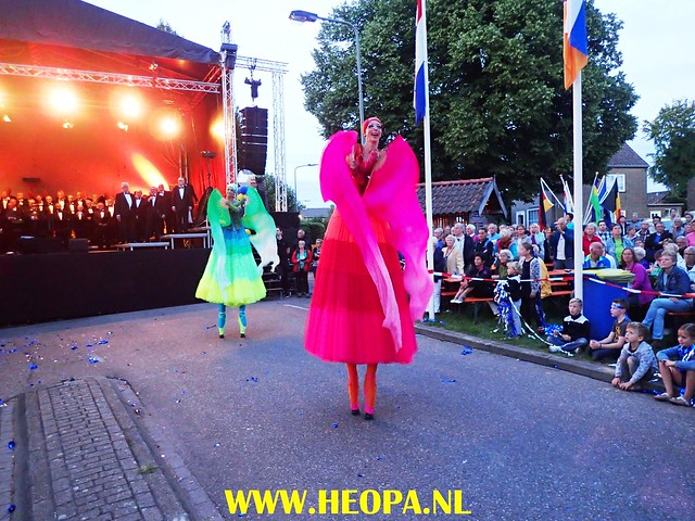 2017-08-09   Opening  30e  Heuvelland  4 Daagse  (66)