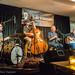 Jimmy Ryan & Acoustic Hayride 8/24/17