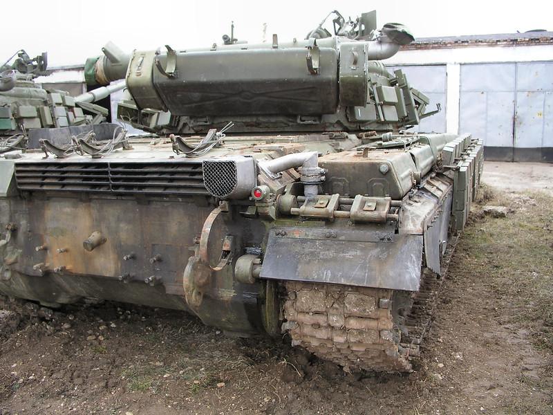 T-64 3