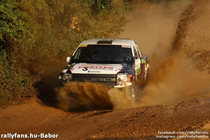 RallyFans.hu-07438