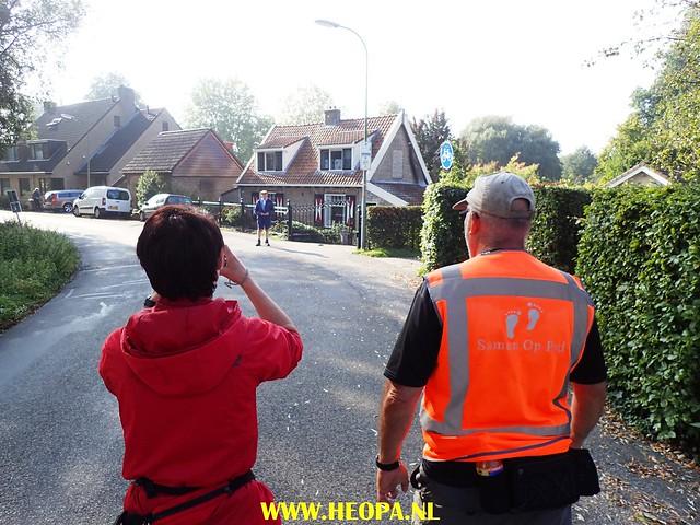 2017-09-27       Zwujndrecht        25 Km  (28)