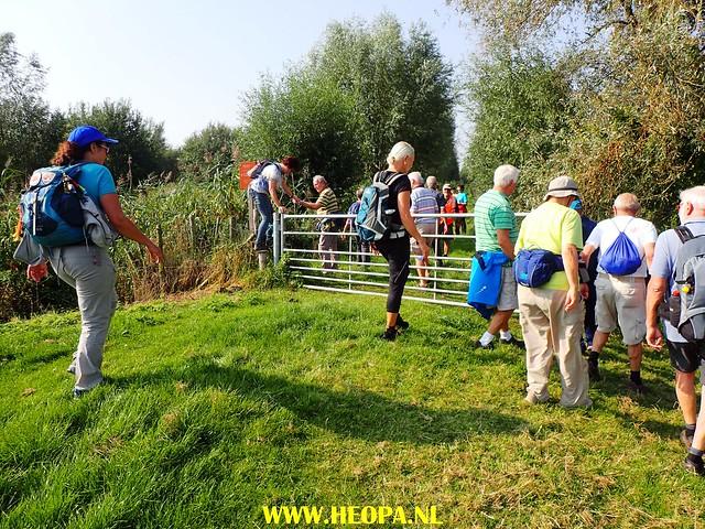 2017-09-27       Zwujndrecht        25 Km  (109)
