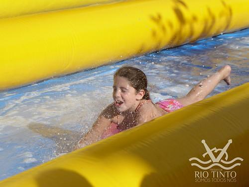 2017_08_26 - Water Slide Summer Rio Tinto 2017 (125)