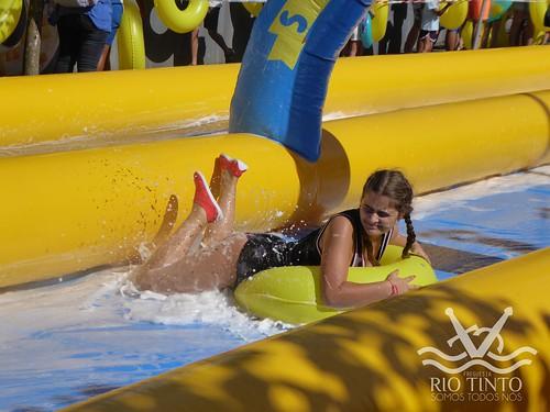 2017_08_27 - Water Slide Summer Rio Tinto 2017 (68)