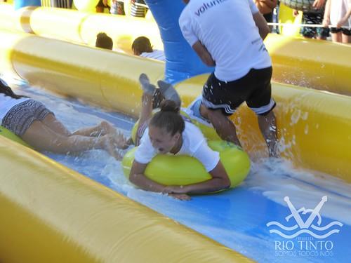 2017_08_27 - Water Slide Summer Rio Tinto 2017 (185)