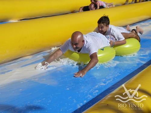 2017_08_27 - Water Slide Summer Rio Tinto 2017 (123)