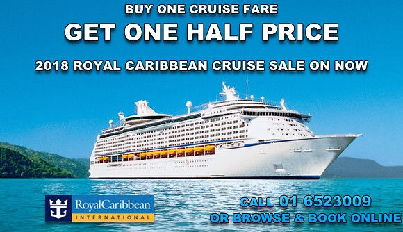 Last Minute Cruise Deals >> Last Minute Cruises Cheap Cruise Deals In Ireland Flickr