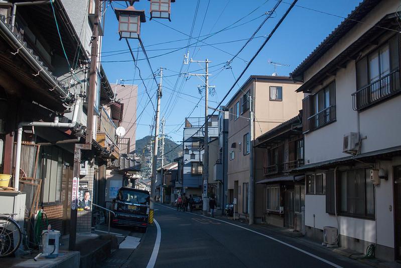 20161210-浜石岳-0055.jpg