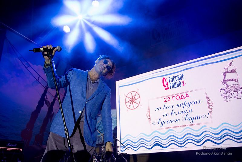 Фотограф Родионов Константин-45