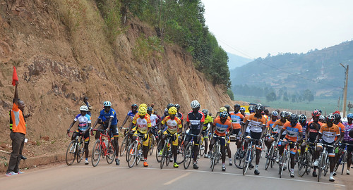 SAM_4708 | by RWANDA CYCLING FEDERATION (FERWACY)
