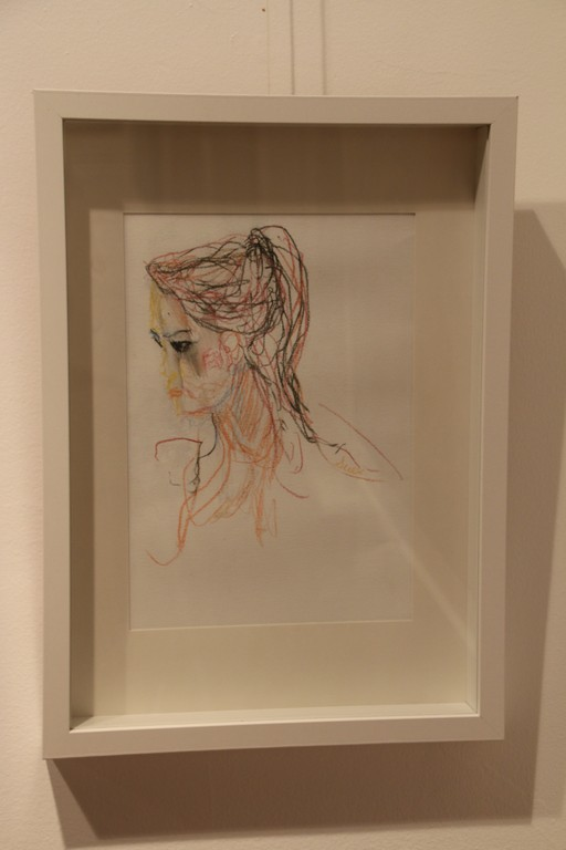 Art & Craft 142