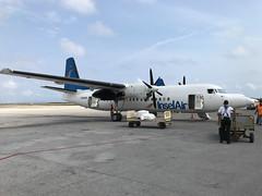 Aeroporto Internacional Hato