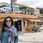 Viajefilos en el Lago Titicaca 041