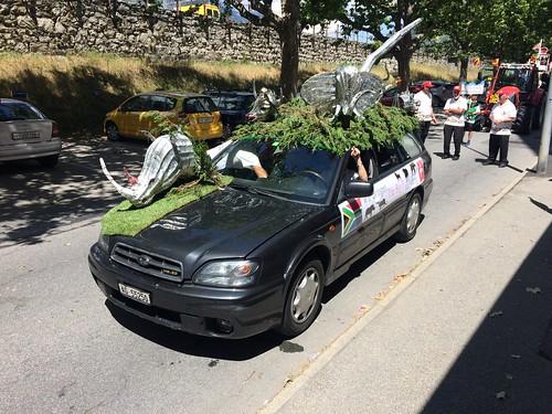 Jodlerfest 25.6.2017 020