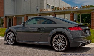 audi_tt_s (4) | by boostednews