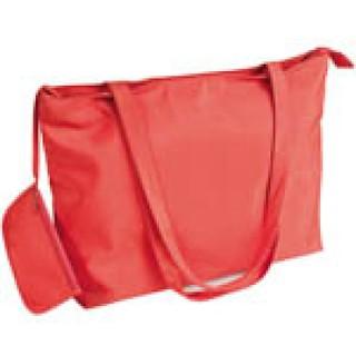Strand táska!