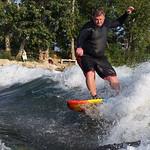 surf1-8