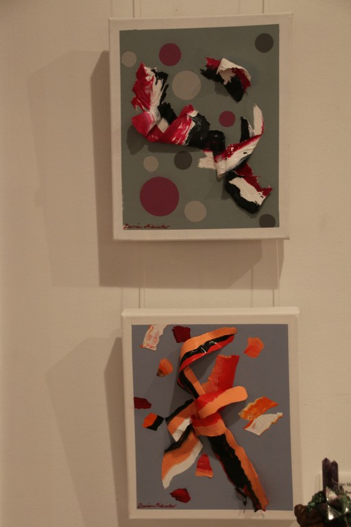 Art & Craft 089