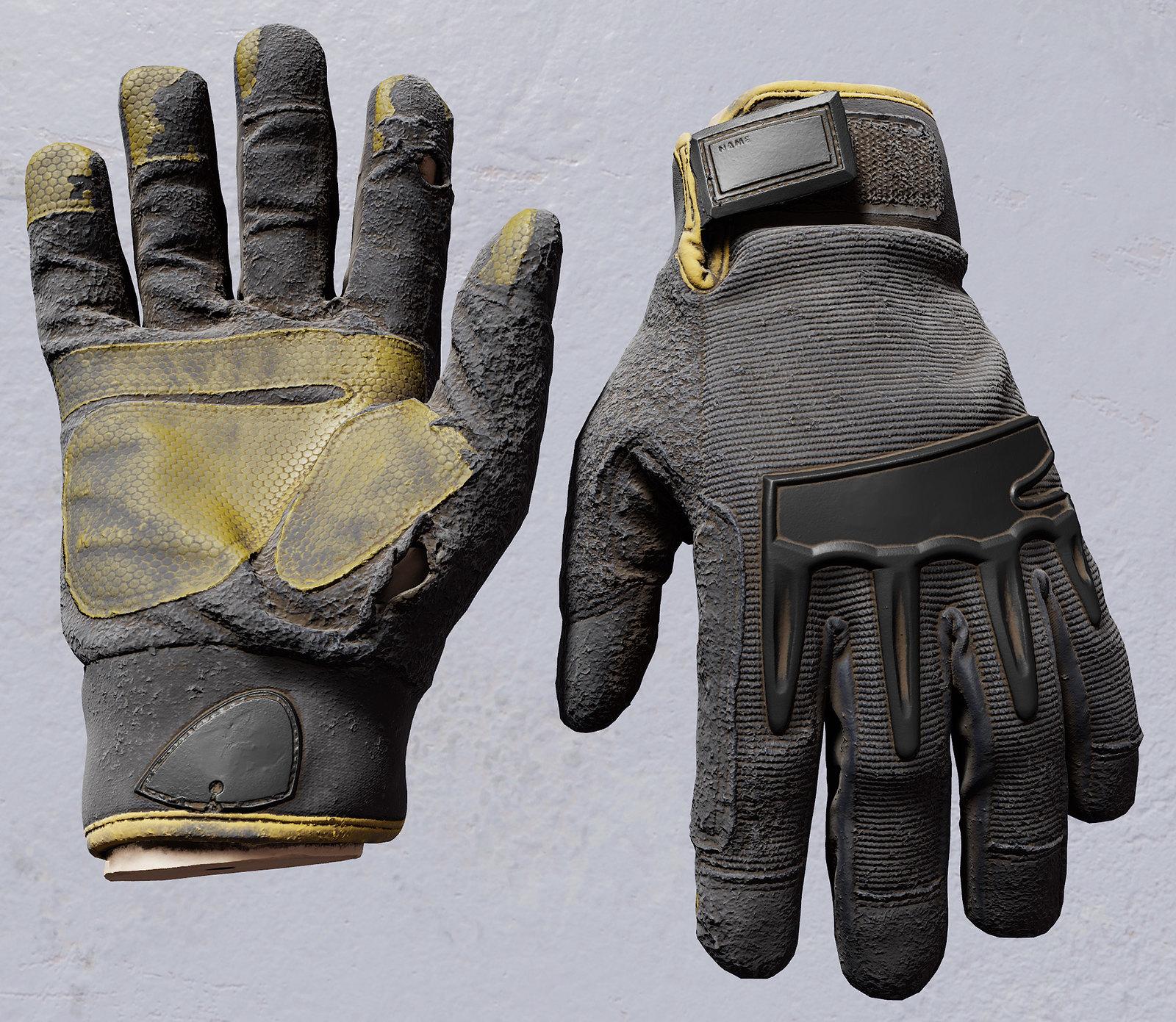 final_hands
