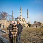 2013-Turquia-Edirne-0050.jpg