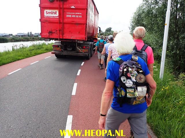 2017-08-16 UIthoorn 26 Km  (106)