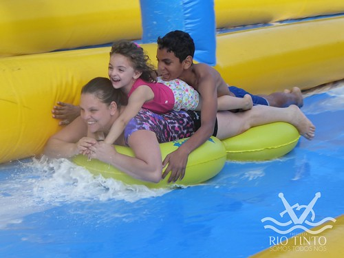 2017_08_26 - Water Slide Summer Rio Tinto 2017 (154)