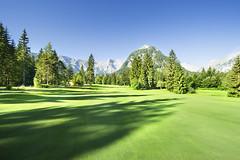 14086-0714_Achensee-Golf_A01_113