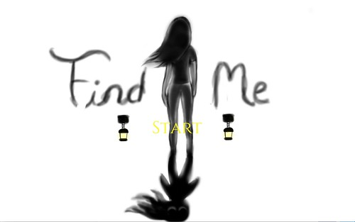 Find Me | by PlayStation.Blog