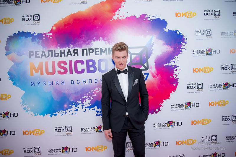 фото Родионов Константин-2417