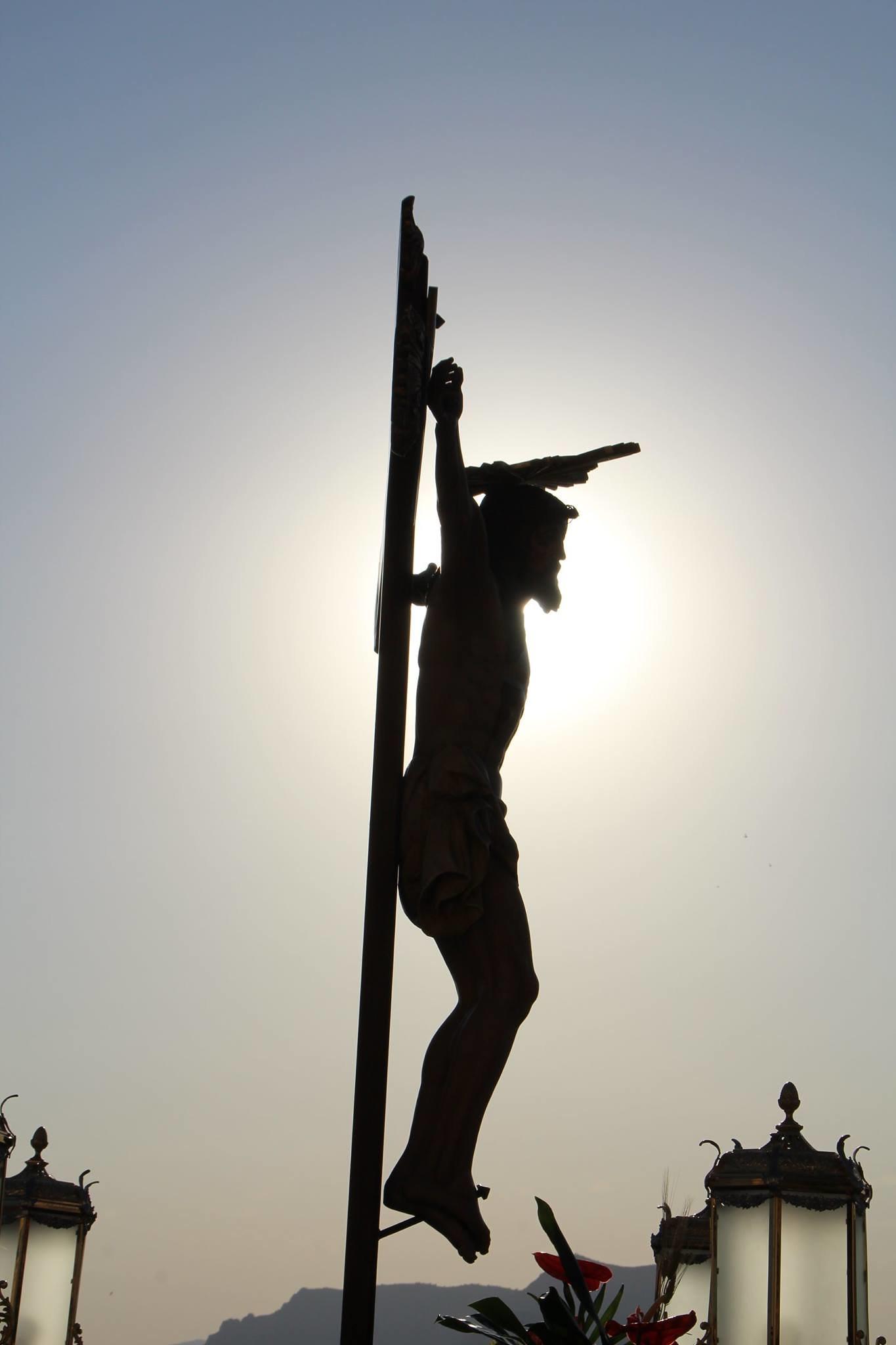 (2017-06-23) - Vía Crucis bajada - Javier Romero Ripoll  (05)