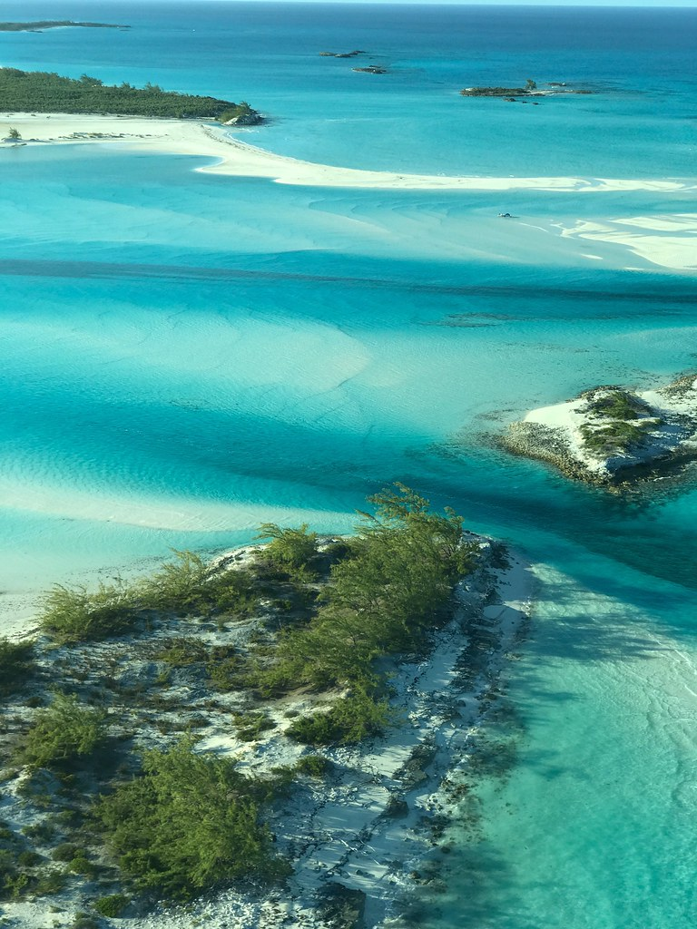 the bahamas out-islands water sea beauty in nature nature