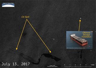 uk_eni_oil_spill_2017_07_11