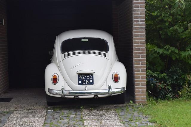 Volkswagen 1300 1967
