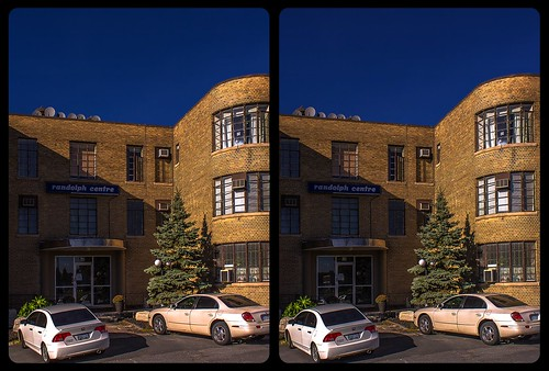 sudbury greatersudbury downtown artdeco architecture modernism north america canada province ontario crosseye crosseyed crossview xview cross eye pair freeview sidebyside sbs kreuzblick 3d 3dphoto 3dstereo 3rddimension spatial stereo stereo3d stereophoto stereophotography stereoscopic stereoscopy stereotron threedimensional stereoview stereophotomaker stereophotograph 3dpicture 3dglasses 3dimage twin canon eos 550d yongnuo radio transmitter remote control synchron kitlens 1855mm tonemapping hdr hdri raw 100v10f