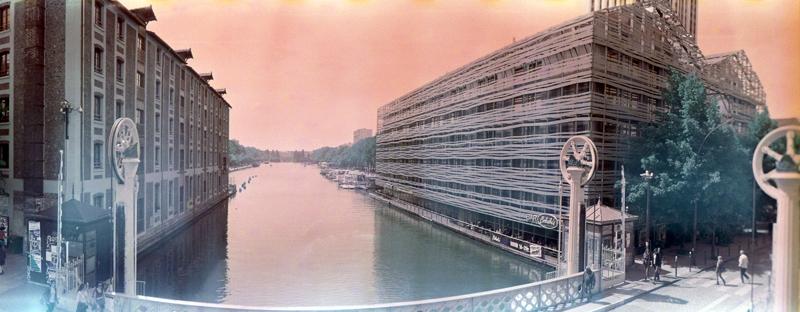 Paris pano 0517-008