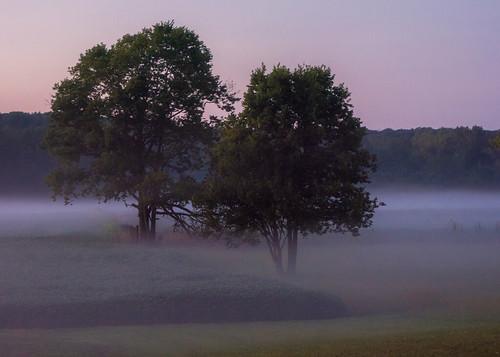holmanphotography photobyjane goshen holmanphotoscom indiana middleboro places waynecounty cemetery fog rural