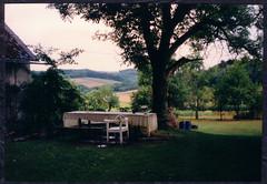 Schmalzgraben-2-92