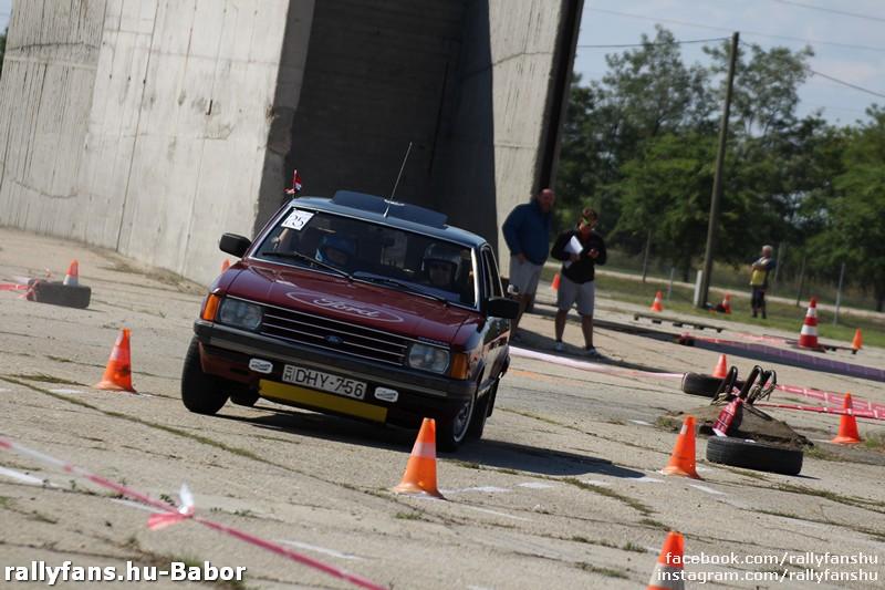 RallyFans.hu-07711