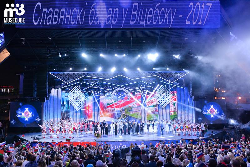 2 Открытие СБ ф. Николаев Евгений-238