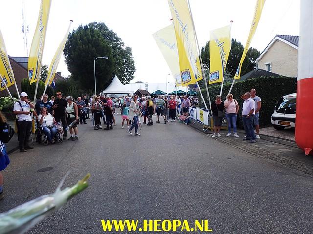 2017-08-13  4e dag    Berg & Terblijt  28 Km  (182)