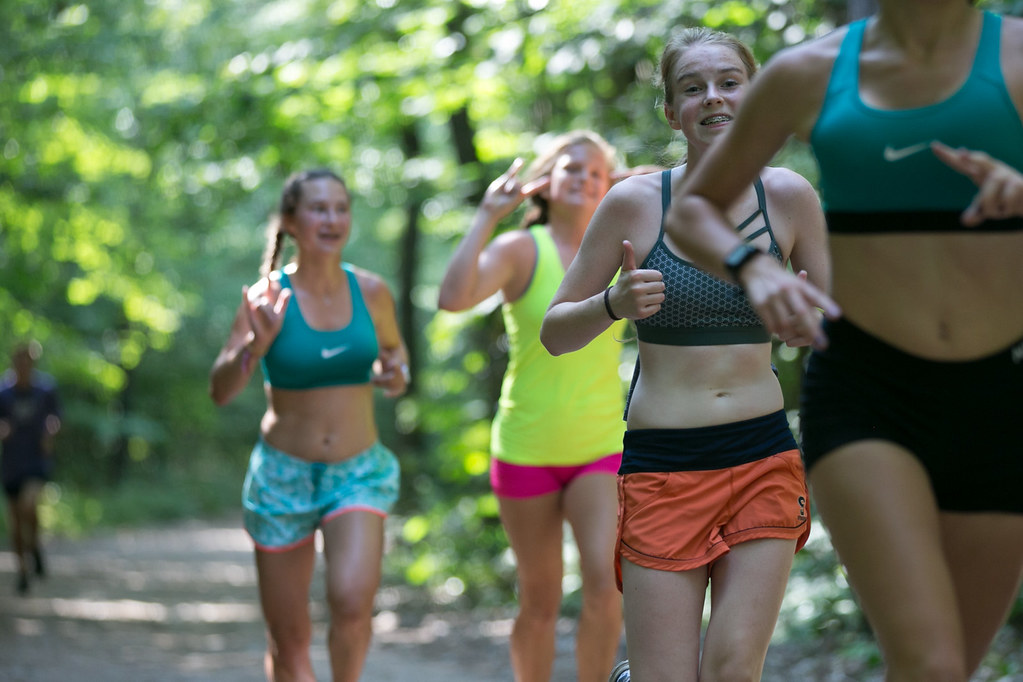 20180808_2409 | Aim High Running Camp in Brantingham, New