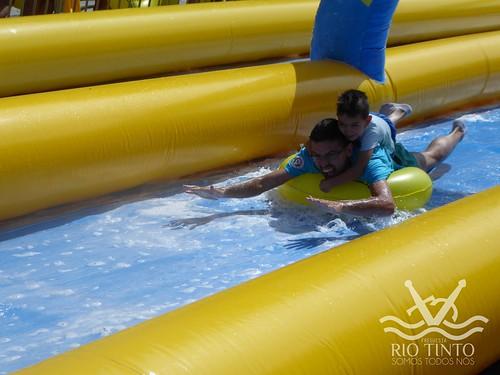 2017_08_27 - Water Slide Summer Rio Tinto 2017 (14)