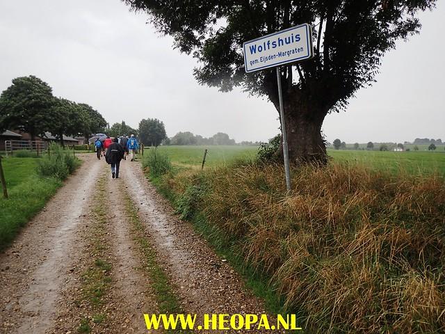 2017-08-10    1e dag   Berg & Terblijt   42 Km   (15)