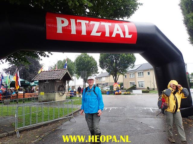 2017-08-10    1e dag   Berg & Terblijt   42 Km   (106)