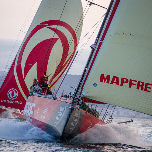 MAPFRE_170906_MMuina_1047.jpg | by Infosailing