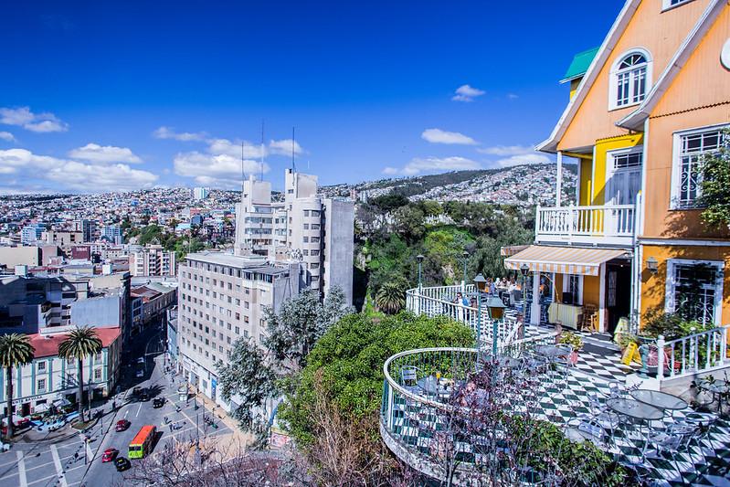 Almat 2017-41